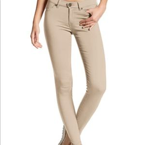 NWT DENIUM 1822 Jeans